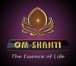"""Om Shanti Tv Channel is television network with spiritual content, which explore and discover the essence of life. This Channel broadcasts Godlywood Studio's contents for 8 hours a day for the viewers of US & Canada. With the new series of value-based program in Hindi,English and Punjabi.It is an outcome of joint efforts from the Brahma Kumaris Godlywood studio and """"Ikk Onkar"""" Channel."""