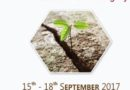 SpARC Wing's 11th SIR Conference at Gyan Sarovar, Mt. Abu 15-19 Sept. 2017